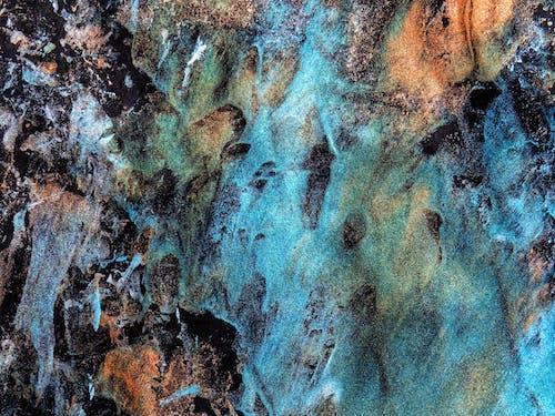 Безкоштовне стокове фото на тему «абстрактна картина, абстрактний експресіонізм, абстрактним фоном, Абстракціонізм»