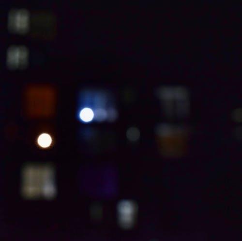 Základová fotografie zdarma na téma abstraktní pozadí, abstraktní umění, tmavé pozadí