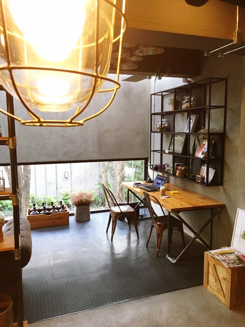 Základová fotografie zdarma na téma design interiéru, doma, dům, interiér