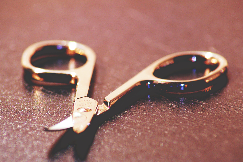 accessoire, begrifflich, fashion