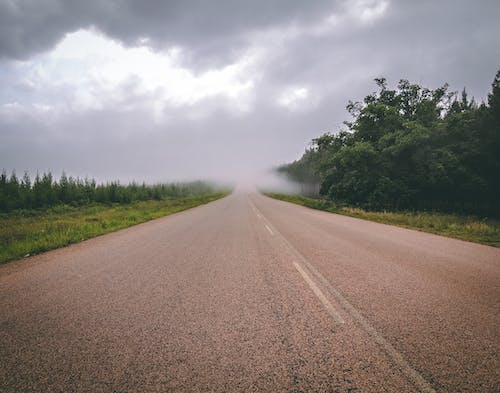 Free stock photo of adventure, africa, beautiful, clouds