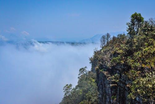 Free stock photo of adventure, africa, beautiful, environment