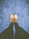 fashion, feet, legs