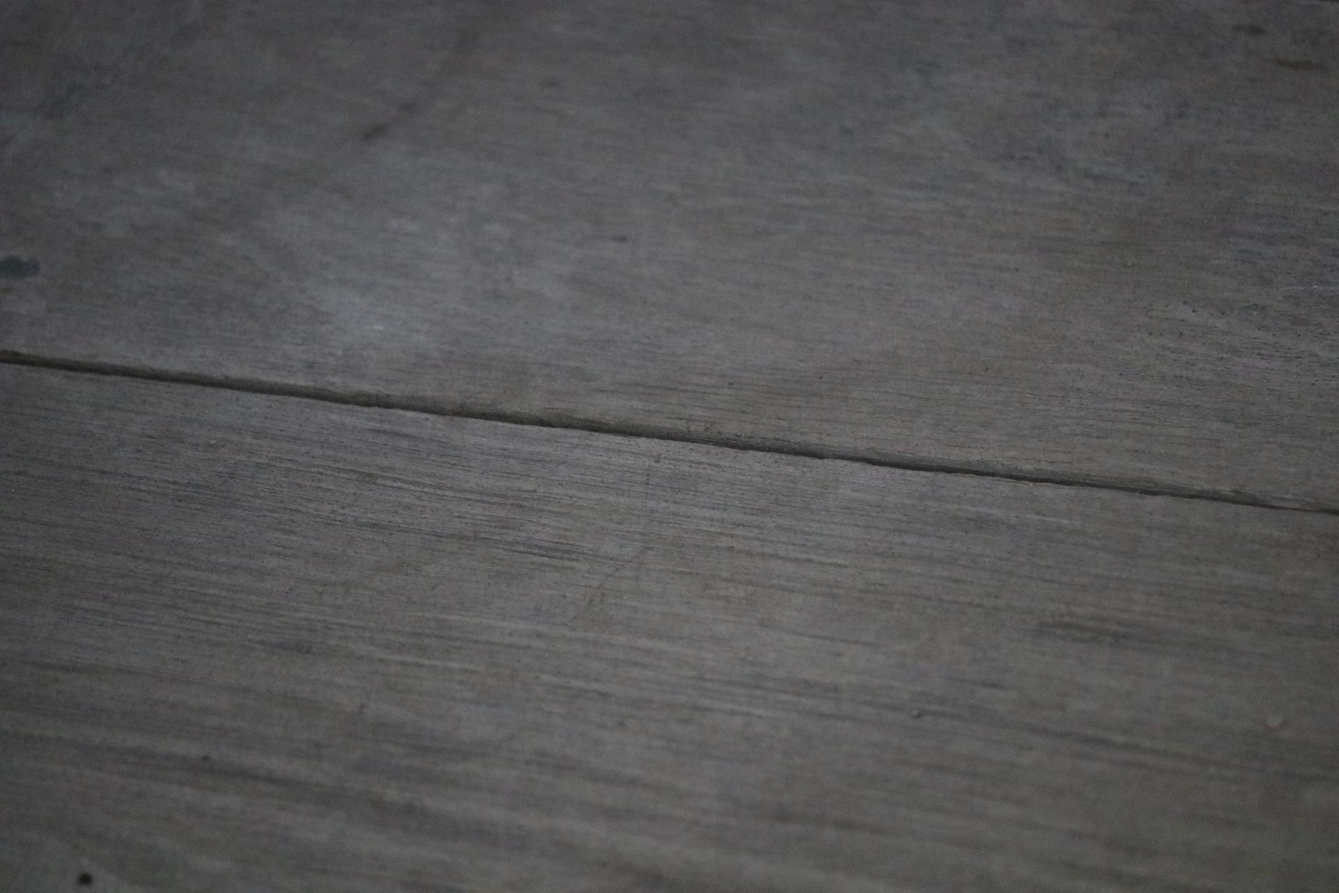 Gratis stockfoto van hout houten planken houten vloer