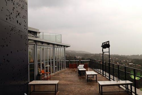 Free stock photo of #Cafe, #eveningdays, #hangout, #outdoorchallenge