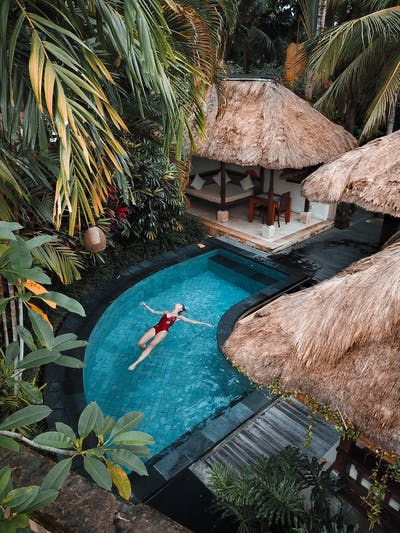 1000+ Engaging Vacation Videos · Pexels · Free Stock Videos