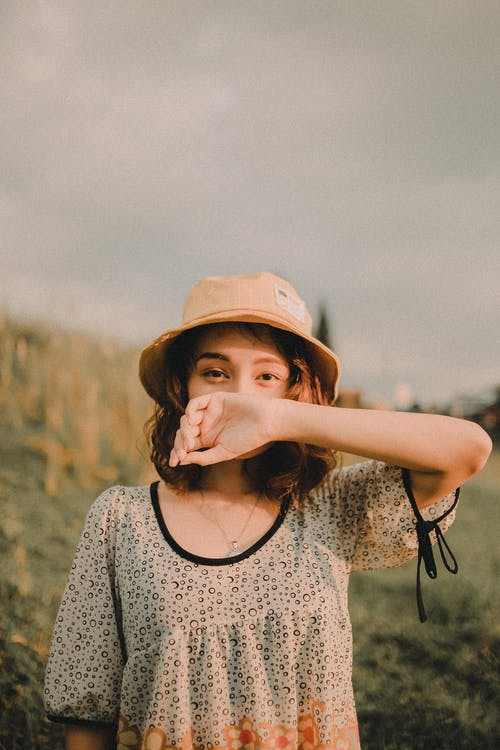 人, 休閒, 夏天, 女人 的 免費圖庫相片