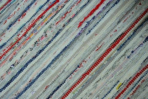 Бесплатное стоковое фото с цвет в линиях