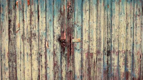 Free stock photo of door, dust, FULL HD, HD wallpaper