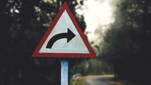 信息标志, 信息符号, 印度的路标, 招牌 的 免费素材照片