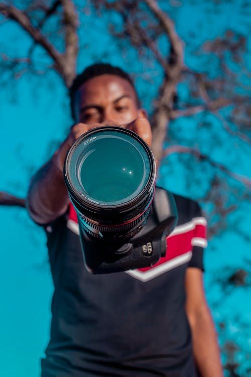 Fotos de stock gratuitas de #fotógrafo