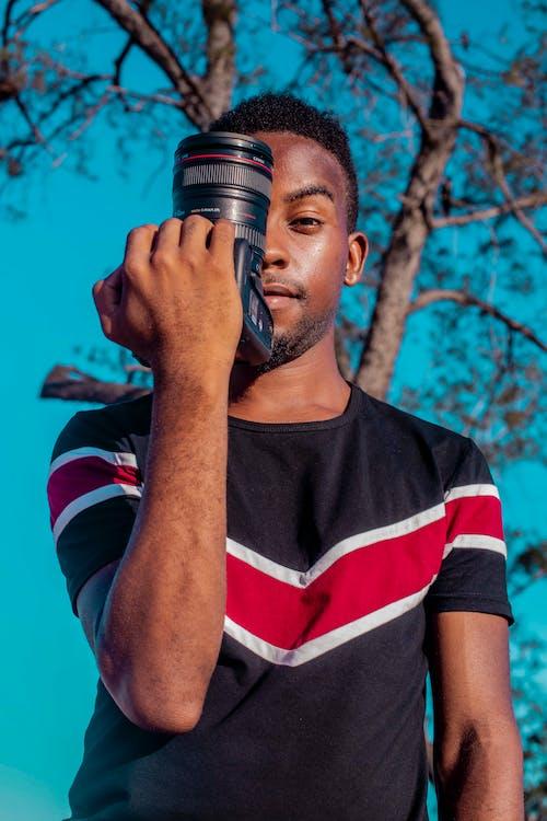 Fotos de stock gratuitas de #áfrica, #fotógrafo, #tanzania, #truthenockhimself