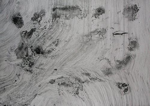 Imagine de stoc gratuită din alb-negru, artă, cerneală, desen