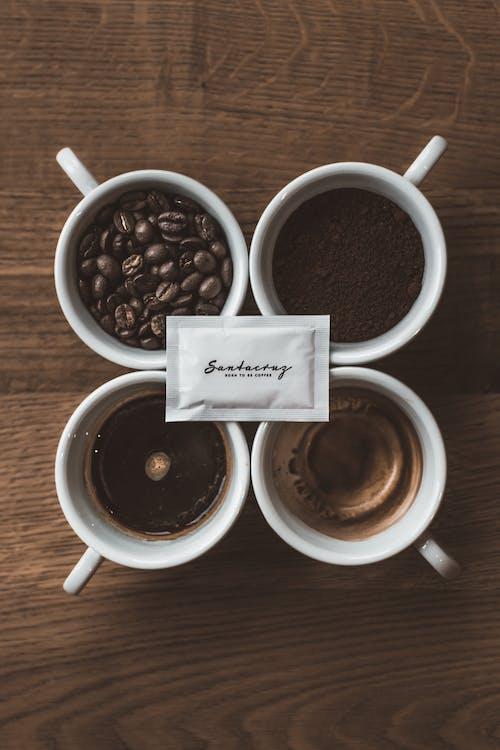 Free stock photo of #arabia, #art, #beans, #caffee