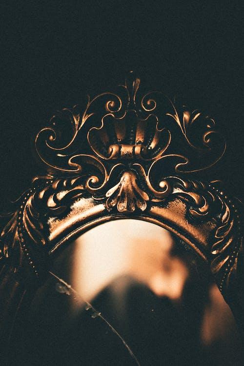 Immagine gratuita di specchio