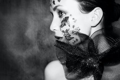 Photos gratuites de #des modèles, 20-25 ans femme, à la mode, accessoire