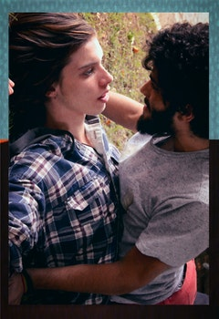Kostenloses Stock Foto zu jung, fröhlich, jungen, homosexuell