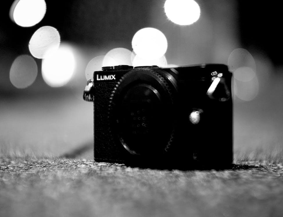 Imagine de stoc gratuită din aparat de fotografiat, aparat foto, drum
