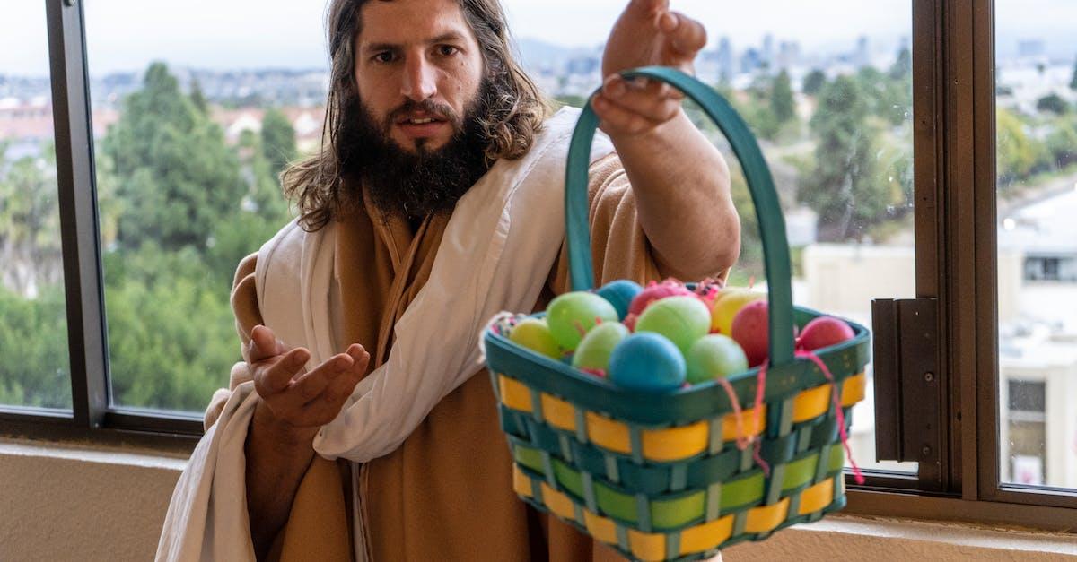 красноярске сделали ржачные картинки фото христос воскрес него