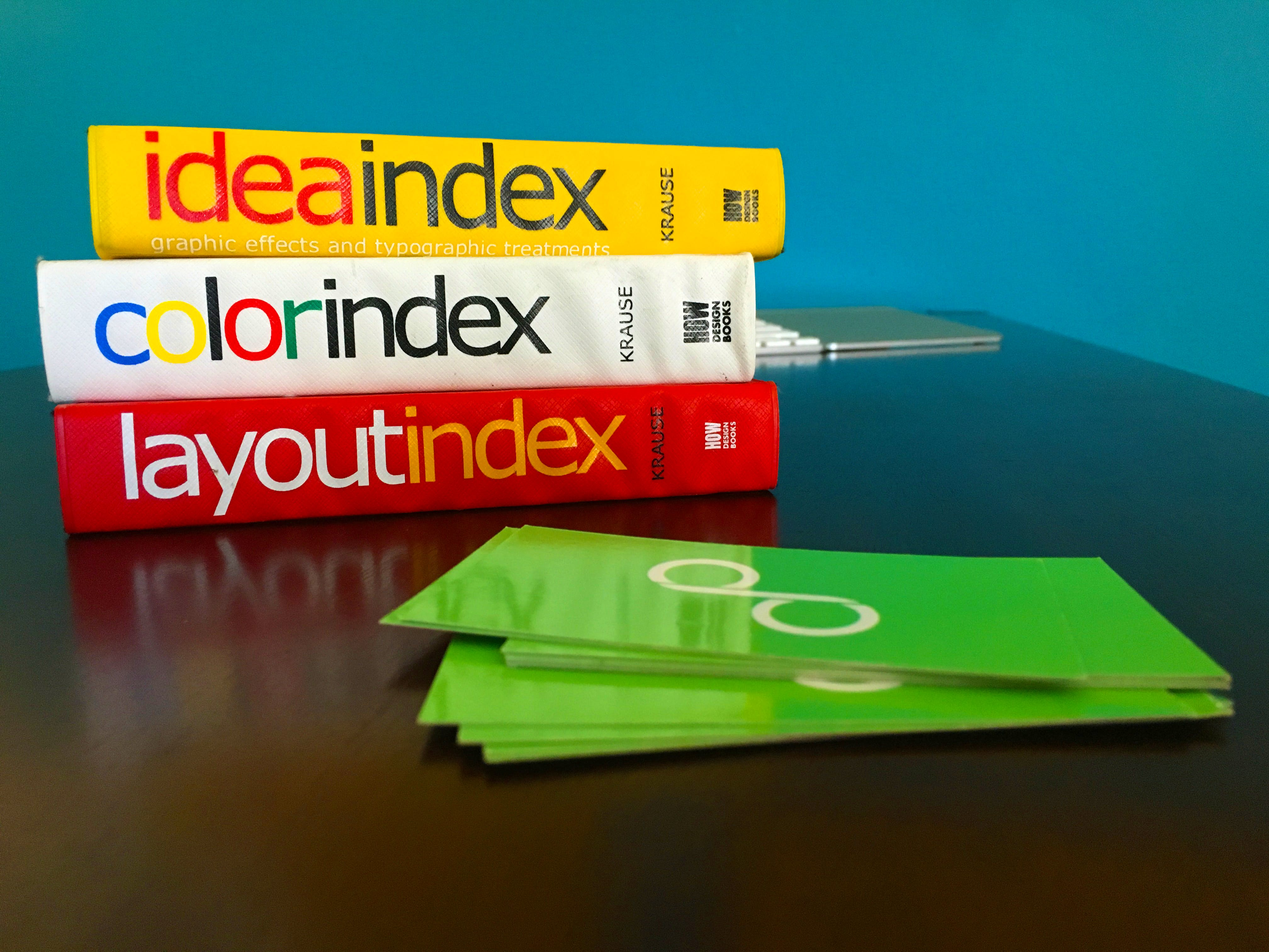 Free stock photo of books, business cards, card, design
