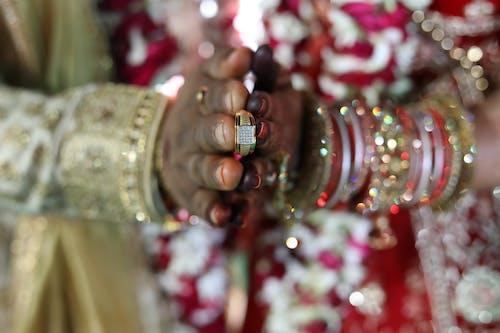 가족, 격려, 결혼, 결혼한의 무료 스톡 사진