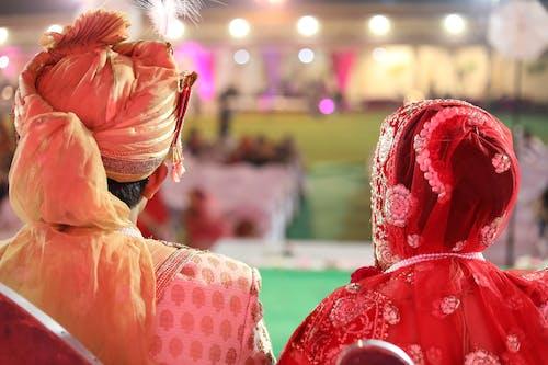 결혼, 남성, 남자, 남편의 무료 스톡 사진