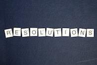 scrabble, resolutions