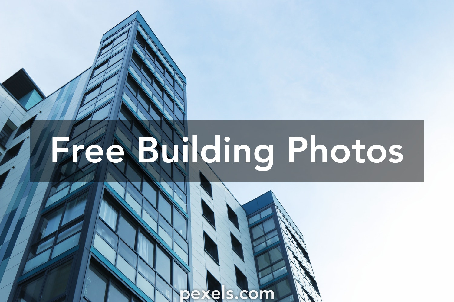 1000 amazing building photos pexels free stock photos for Build a house online free
