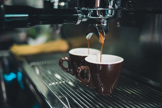 7 of the best single-serve coffee makers for your instant caffeine gratification
