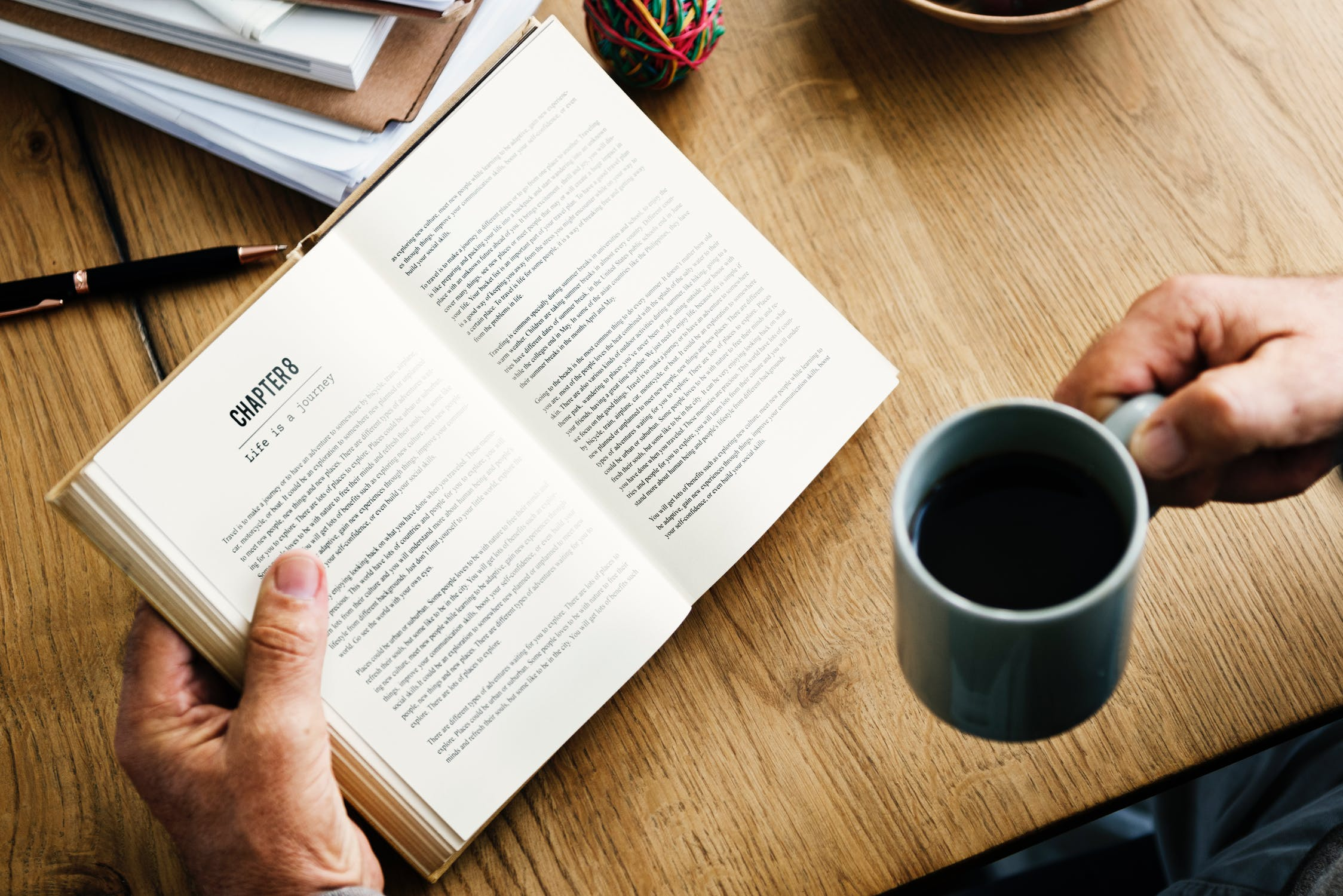 İsme göre kitap seçmek