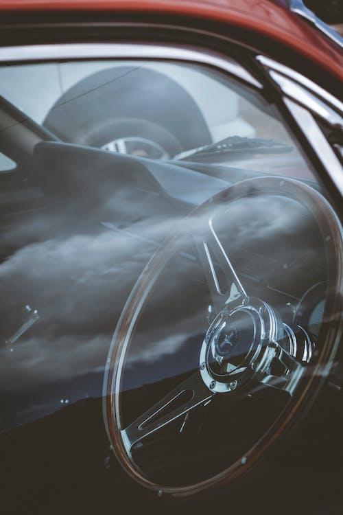 Бесплатное стоковое фото с Авто, автомобиль, вертикальный, дизайн