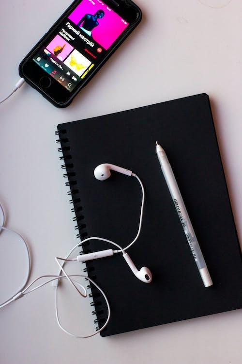 ix, macbook, MacBook Air
