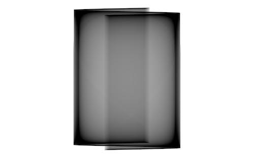 Free stock photo of 4k, 8k, abstract