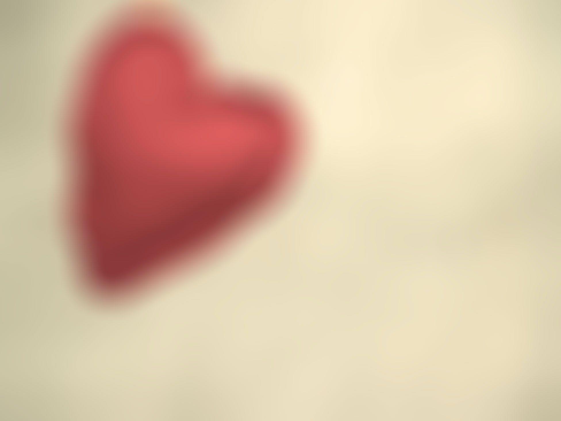 Gratis lagerfoto af hjerte, Kærlighed