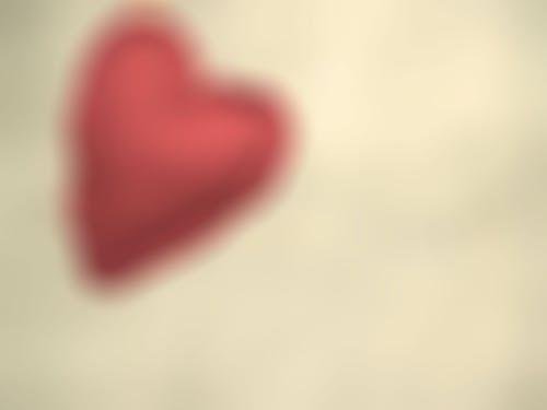 Immagine gratuita di amore, cuore