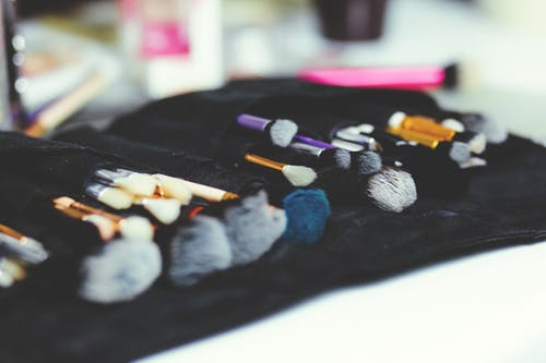 Imagine de stoc gratuită din agrement, artă, asortat, culoare