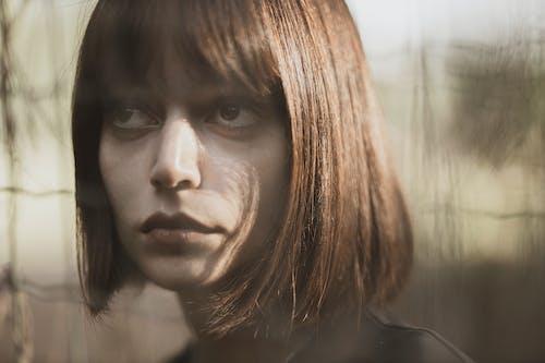 Základová fotografie zdarma na téma atraktivní, hezký, krása, krásný