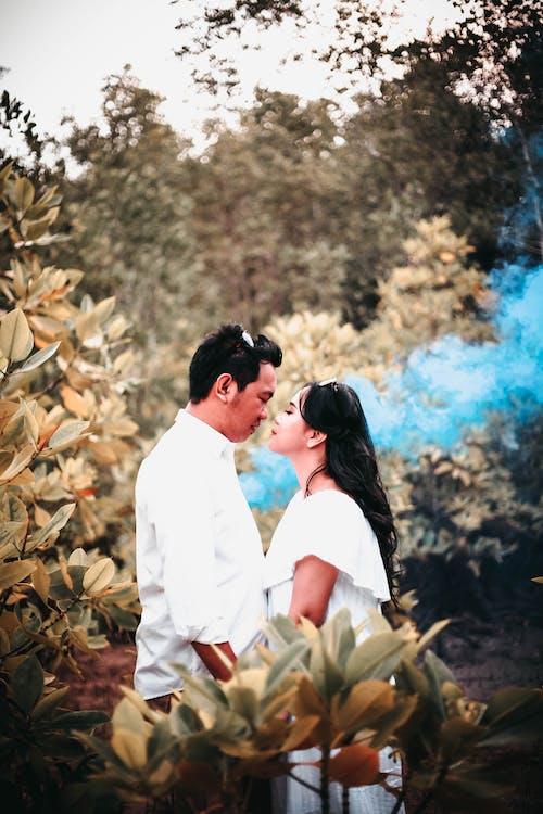 Imagine de stoc gratuită din afecțiune, cuplu, dragoste, femeie
