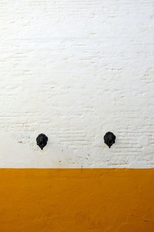 calcestruzzo, cemento, colore