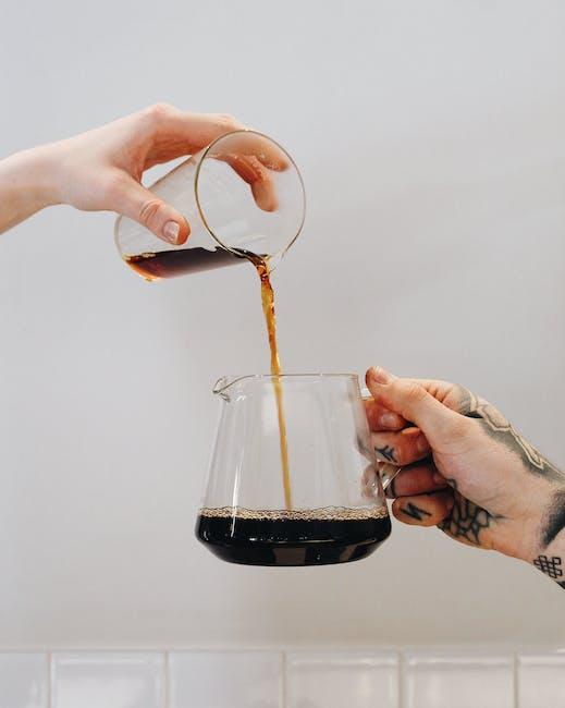 แรงเบาใจให้ได้ประโยชน์สูงสุดจากกาแฟของคุณอย่างไร thumbnail