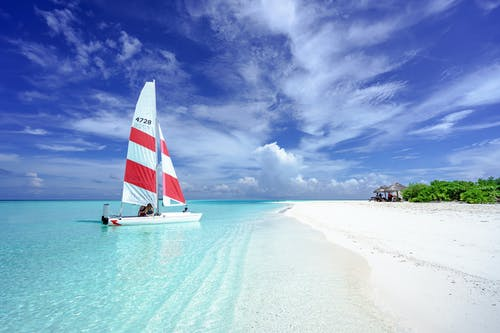 Ảnh lưu trữ miễn phí về biển, bờ biển, cảnh biển, đại dương