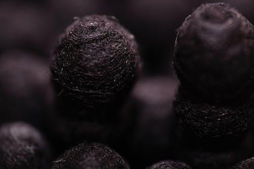 カトン, グループ, ケア, スタックの無料の写真素材
