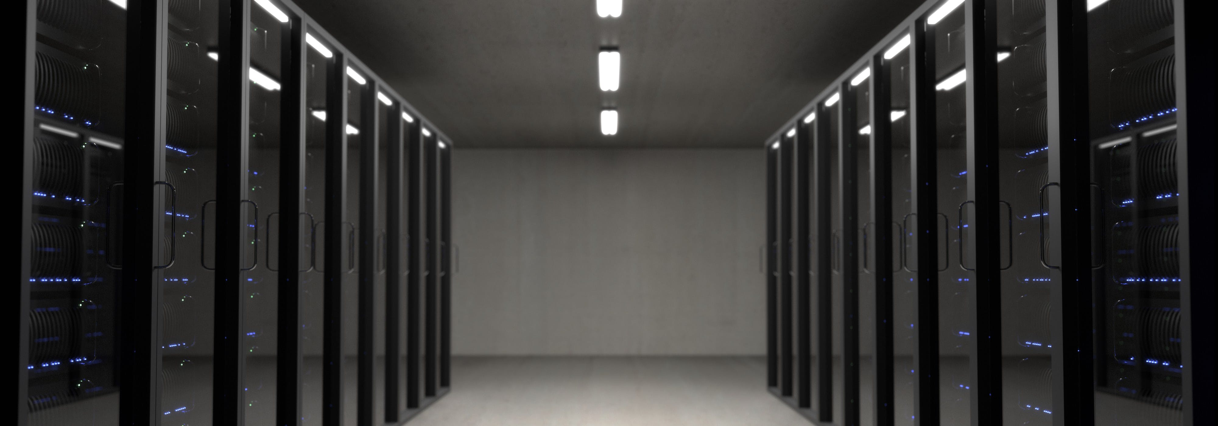 Gratis stockfoto met binnen, computer hardware, databank, datacenter