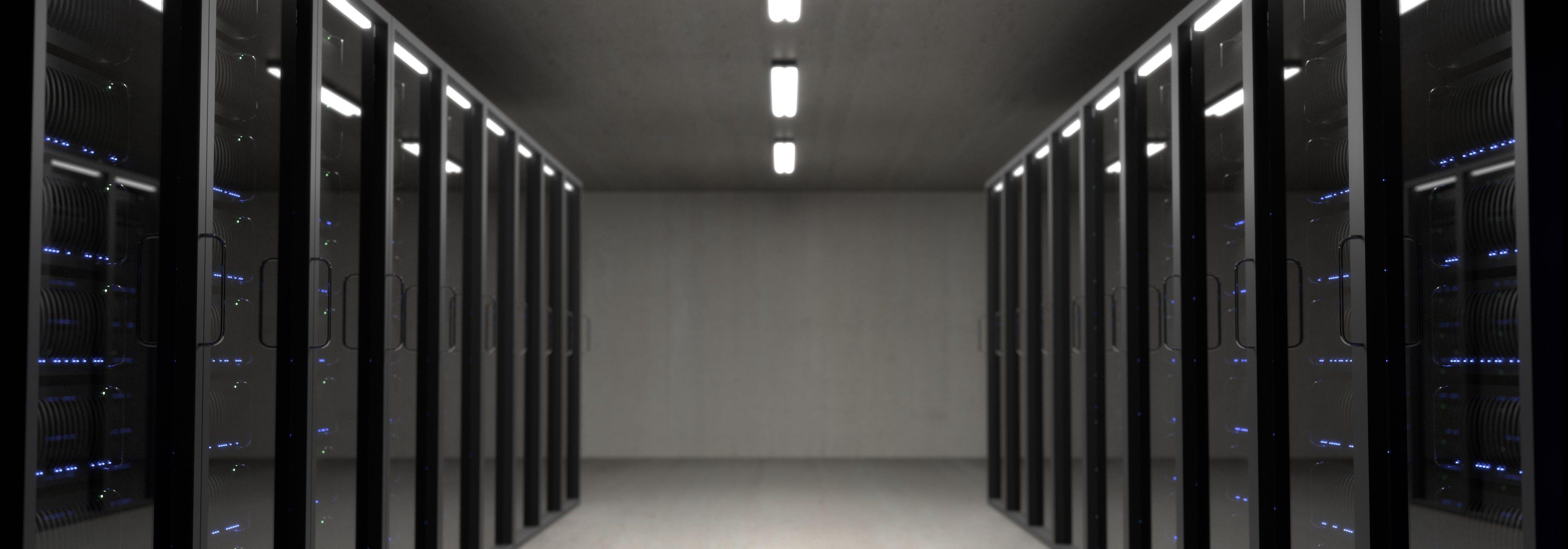 Kostenloses Stock Foto zu licht, mauer, architektur, tür