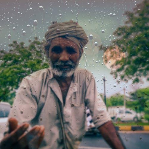 Fotobanka sbezplatnými fotkami na tému bokeh, cesta, chudoba, chudobný