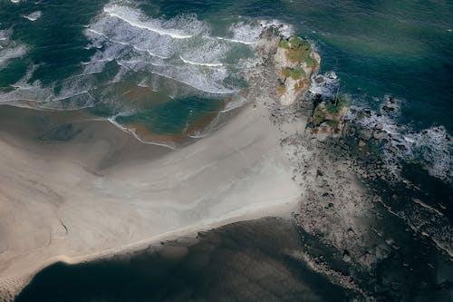 คลังภาพถ่ายฟรี ของ H2O, กลางวัน, กลางแจ้ง, การก่อตัวของหิน