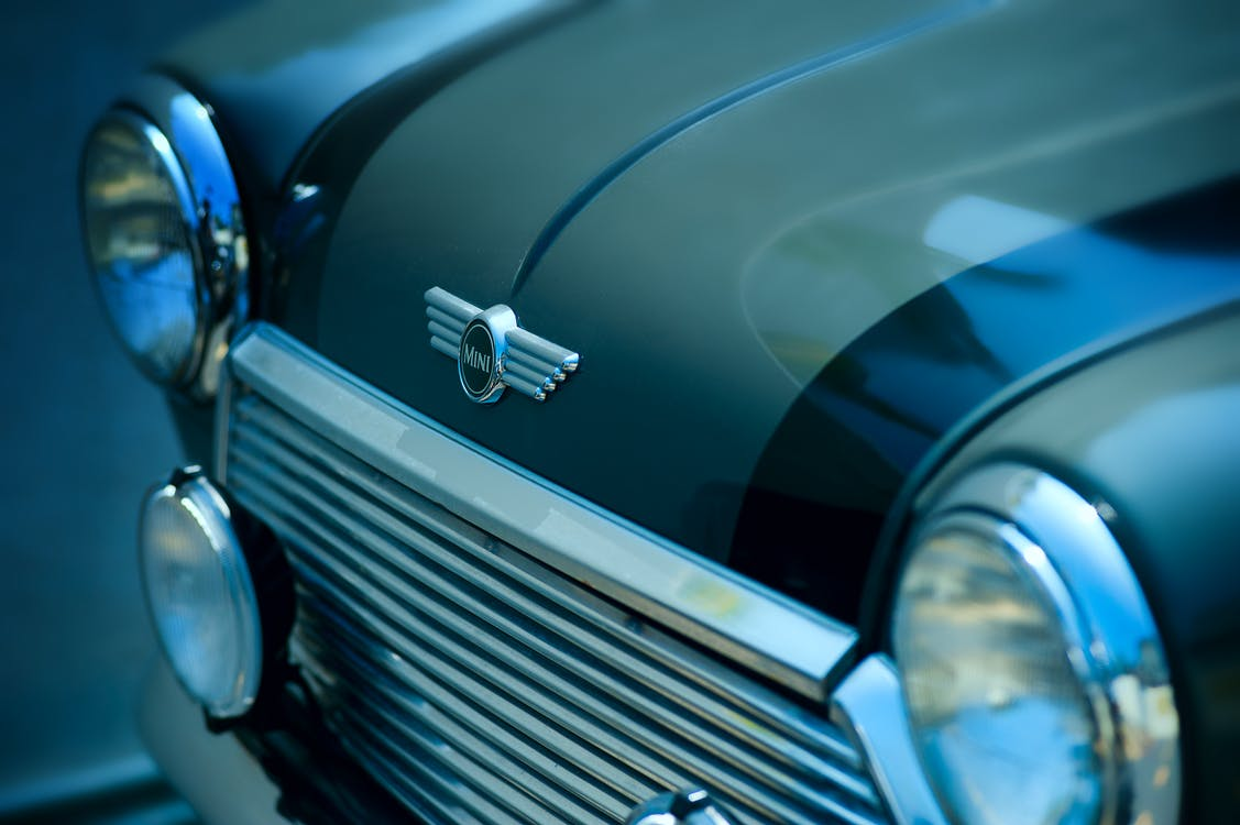 araba, araç, araç kullanmak