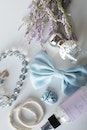 jewelry, accessories, bow