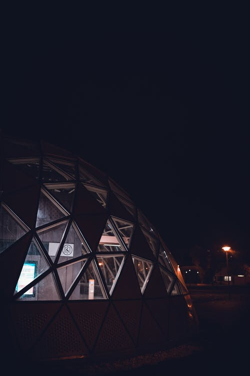 Free stock photo of abandoned, archishot, architect, architecture