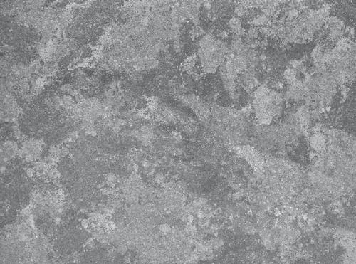 Grey Surface